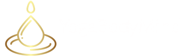 Yoga Body Mind logo